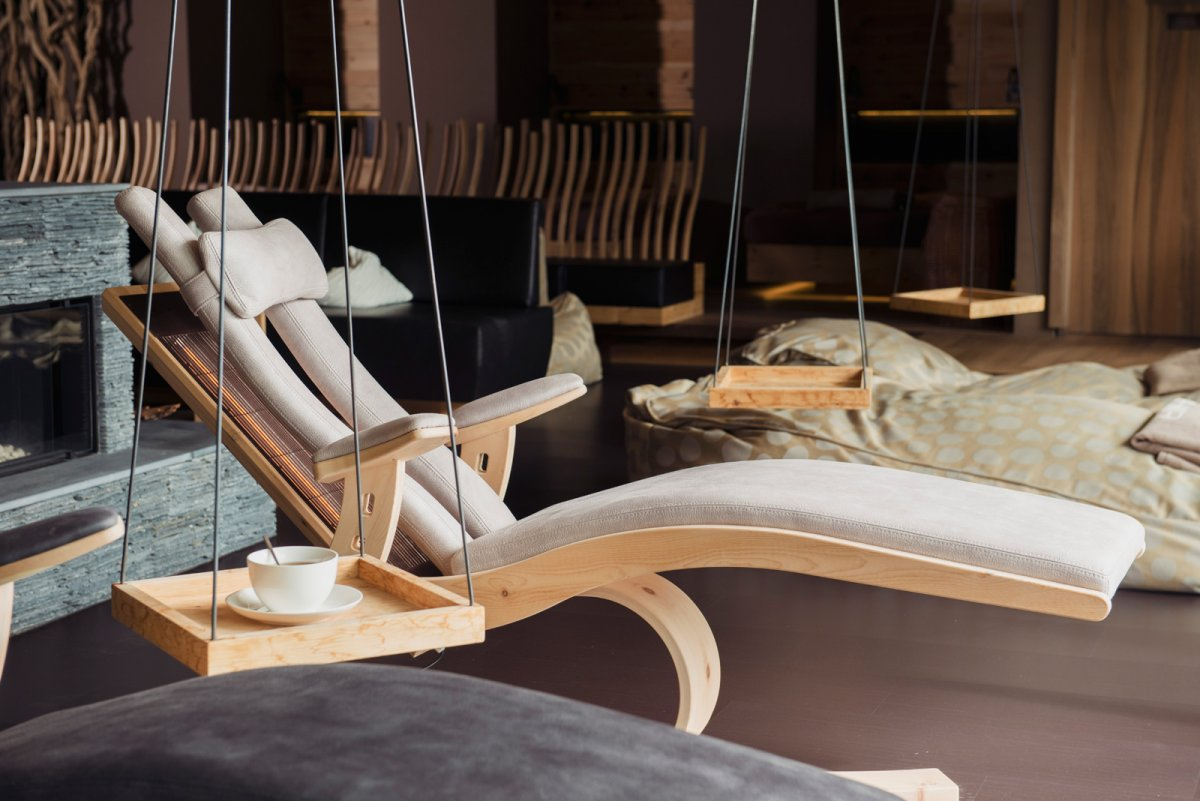 infarot relaxliege tiroler naturschlaf. Black Bedroom Furniture Sets. Home Design Ideas