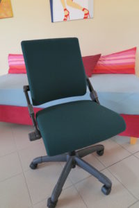 Bürostuhl HAG 03