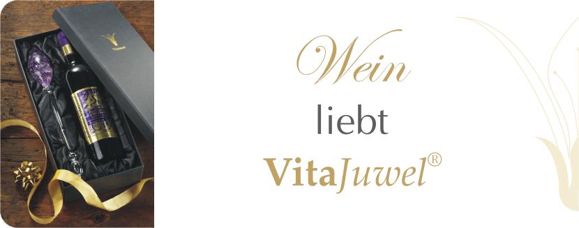 04_produkte_sl_wein-liebt-vitajuwel__4
