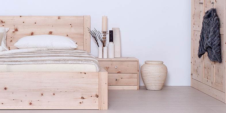 am17-00-schlafzimmer-zirbe-detail