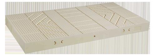 naturlatex-matratze2-latex-latexkern